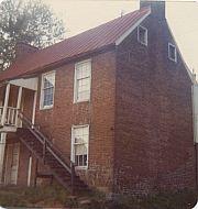 : 6th nr Jackson Phaup 1818 50