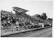Lynchburg City Stadium - First Game 1939