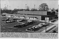 : Sears opening 58