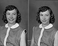 : Hawthorne, LGH My 1951