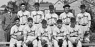 Rustburg High School 4/7/45