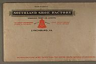 : Factory southland envelope