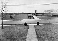 : Perrymont School