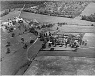 Montview - Aerial