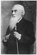 Robert Enoch Withers