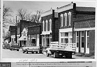 Pamplin Business District