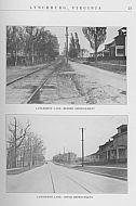 1930 Annual Report