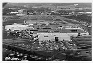 : River Ridge Mall aerial 80 2