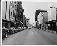 Lynchburg - Main Street at 10th Street