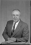 : W.M. FULCHER, AMHERST