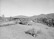 : Scenery Pleasant View Oct 9, 1949