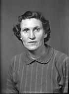 : Gladys Coffey