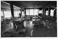 Lovingston Hotel - Interior