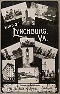 : views lynchburg jg