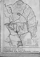: cvpdc langhorne rd area plan