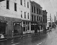 : Altavista old buildings002