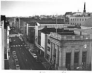 Lynchburg - Main Street 1986