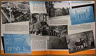 : Brochure Lynchburg 6 jg