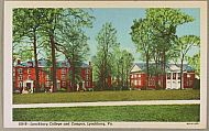 : School LC campus2 jg