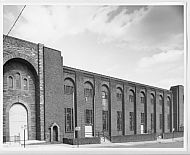 : Church st Armory lhf