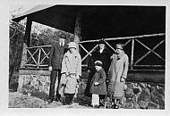 Hanshill Family 2