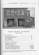 1928 Lynchburg Annual Report