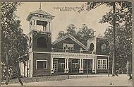 : Park Rivermont casino 2 jg