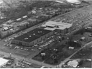 B&W - Aerial View 1982