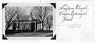 Langhorne Chapel VES