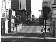 Lynchburg - Main Street 1978