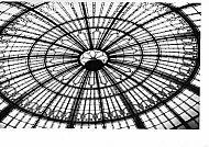 Lynchburg - Main Street Dome