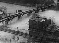 Flood - 1987 Viaduct 2