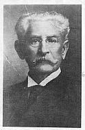 Max Guggenheimer