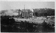 Oriskany Works at Reusens Virginia