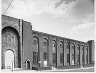 : Church st Armory lhf87
