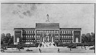 Robert S. Payne School