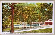 : Park Miller pool2 jg
