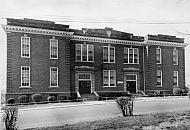 : Snead School, Grove St.
