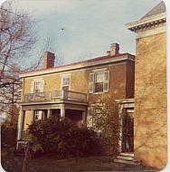: Madison 117 Tabb 1846 3 lhf