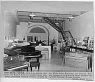 : Roberts Piano