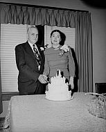 : MR. & MRS. JACK COX, TMBERLAKE ROAD, DECEMBER 18