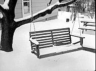 : Snow, Jan 1965