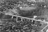 Rivermont Bridge - Aerial View (3)