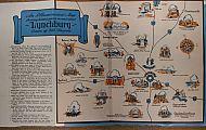: Brochure lynchburg 4 jg