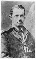 C. E. Heald