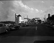 : AMOCO OIL, MAIN ST, OCTOBER 28