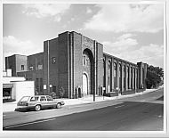 : Church st armory 2 lhf