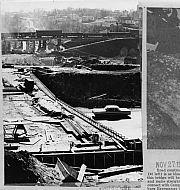 : Expressway Kemper campbell