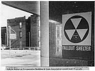 Fallout Shelter - 1983