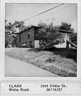 : 2009 Globe street 2